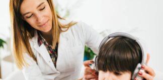 badanie-sluchu-u-dziecka