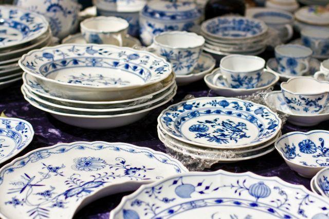 naczynia-z-porcelany