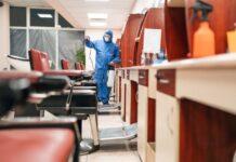 dezynfekcja-w-salonie-fryzjerskim