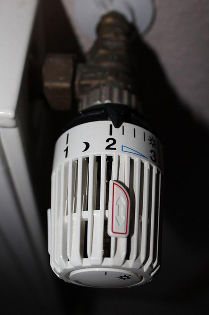 glowica-termostatyczna