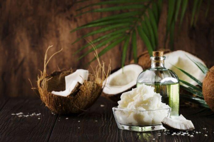 olej-i-maslo-z-kokosa