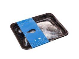 zapakowana-ryba