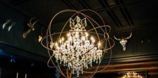 lampy-kryształowe