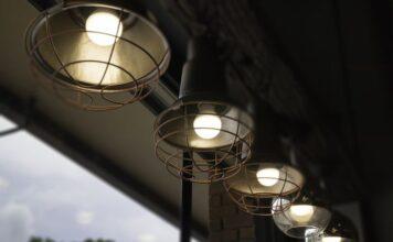 lampy-mosiężne